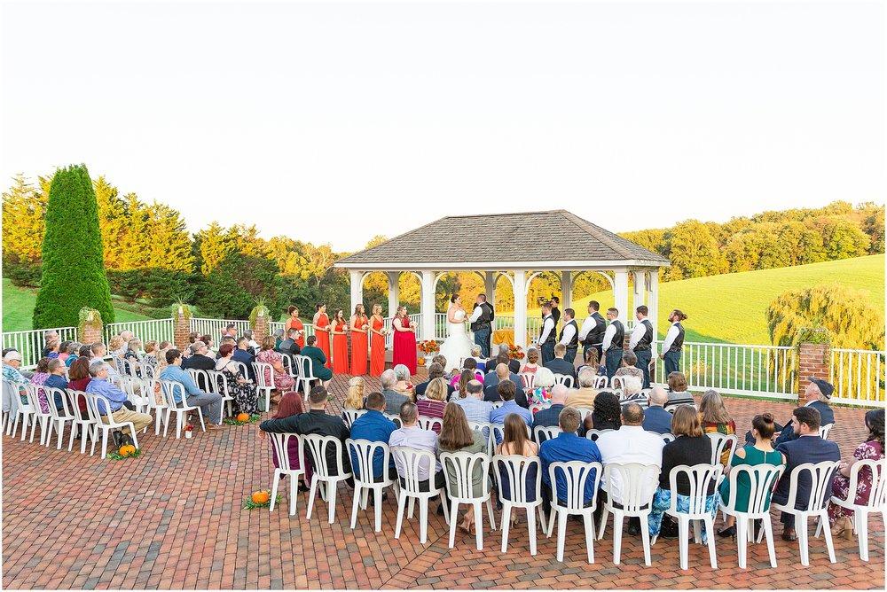 Morningside-inn-wedding-photos_0209.jpg