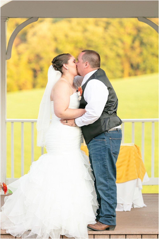 Morningside-inn-wedding-photos_0210.jpg