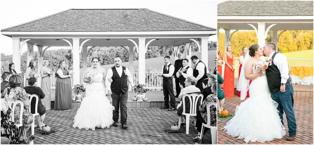 Morningside-inn-wedding-photos_0211.jpg
