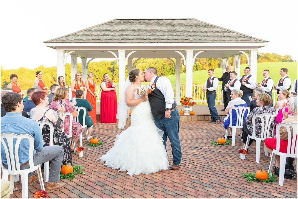 Morningside-inn-wedding-photos_0212.jpg
