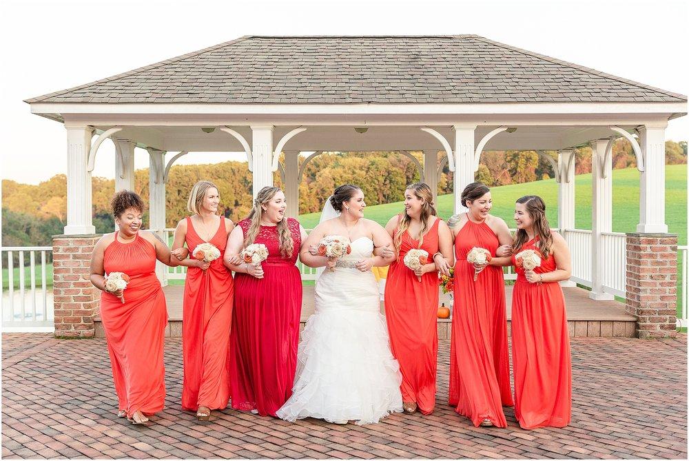 Morningside-inn-wedding-photos_0216.jpg