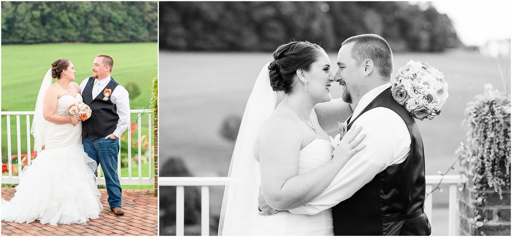 Morningside-inn-wedding-photos_0219.jpg