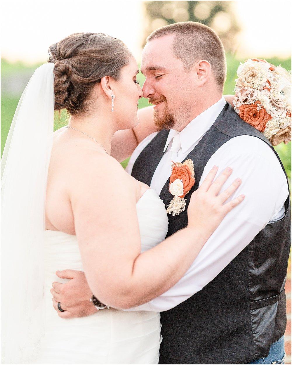 Morningside-inn-wedding-photos_0220.jpg