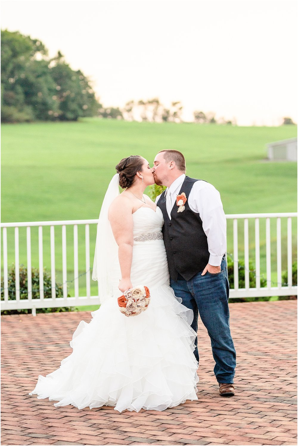 Morningside-inn-wedding-photos_0222.jpg