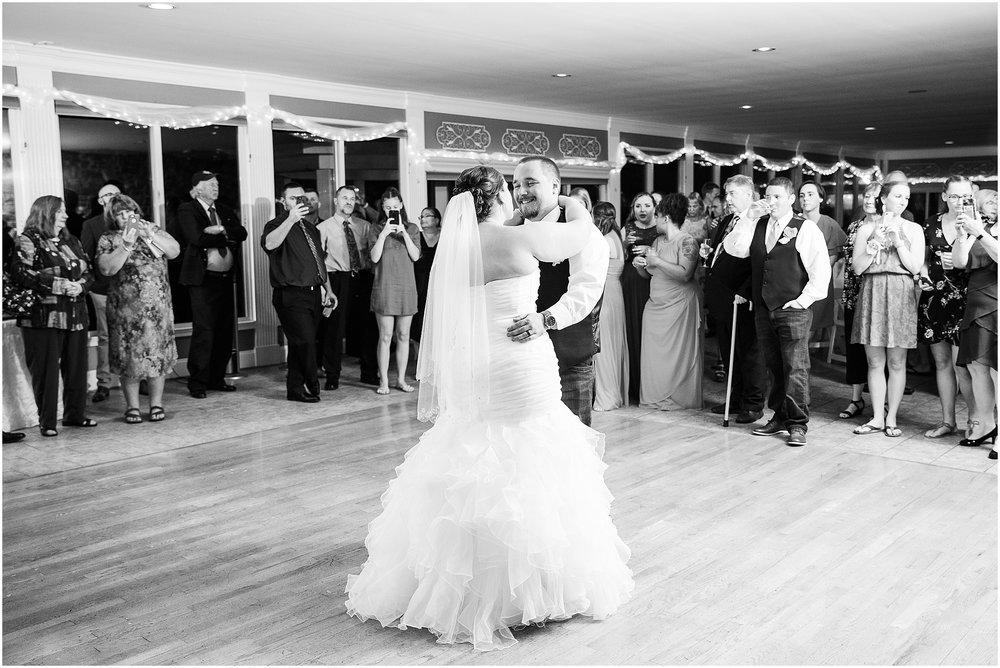 Morningside-inn-wedding-photos_0226.jpg