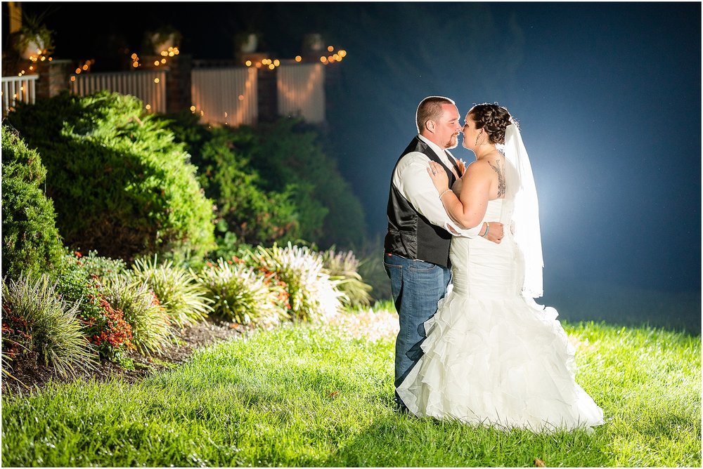 Morningside-inn-wedding-photos_0227.jpg