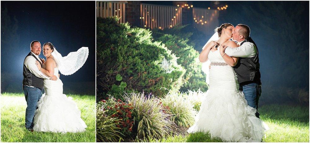 Morningside-inn-wedding-photos_0228.jpg