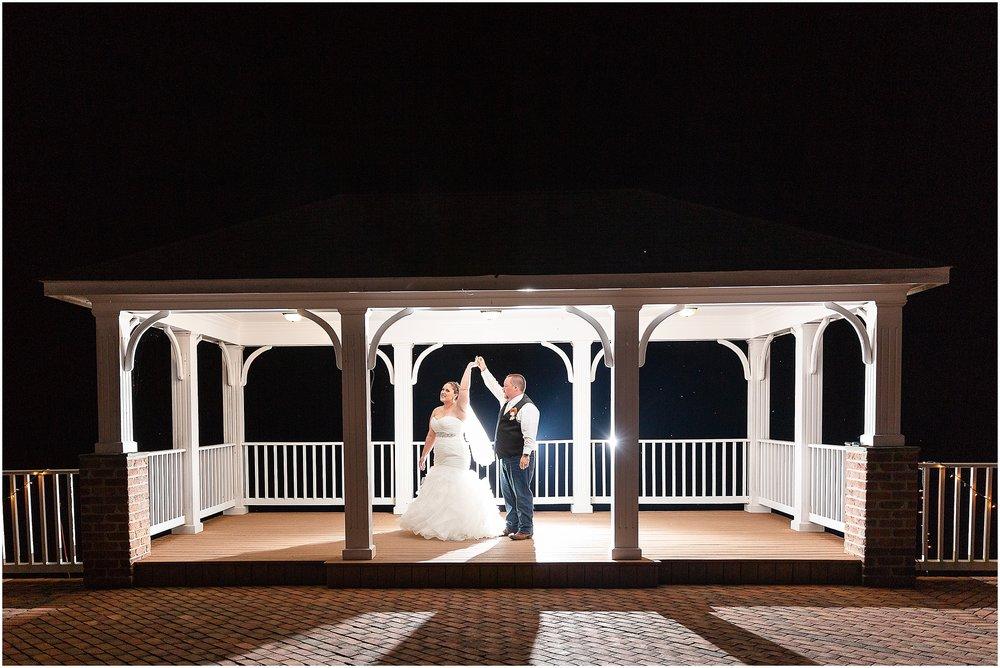 Morningside-inn-wedding-photos_0229.jpg