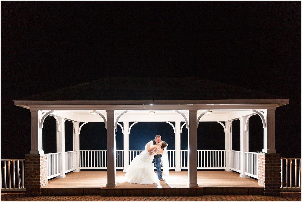 Morningside-inn-wedding-photos_0230.jpg