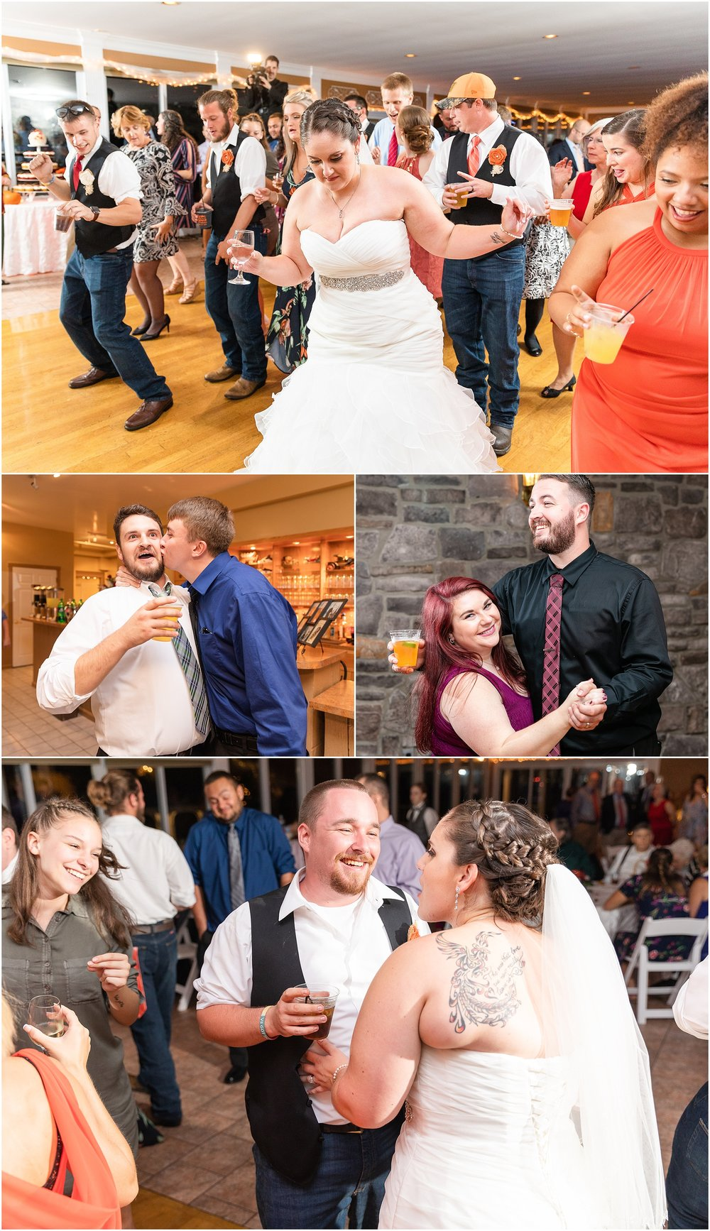 Morningside-inn-wedding-photos_0233.jpg