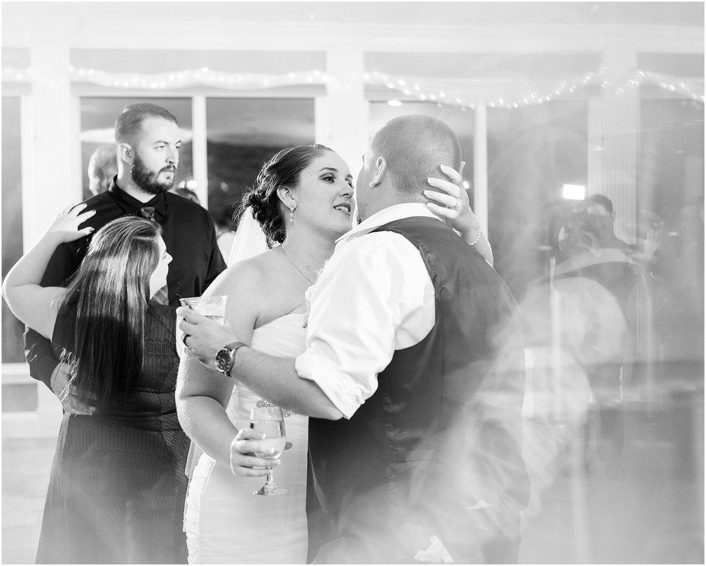 Morningside-inn-wedding-photos_0235.jpg
