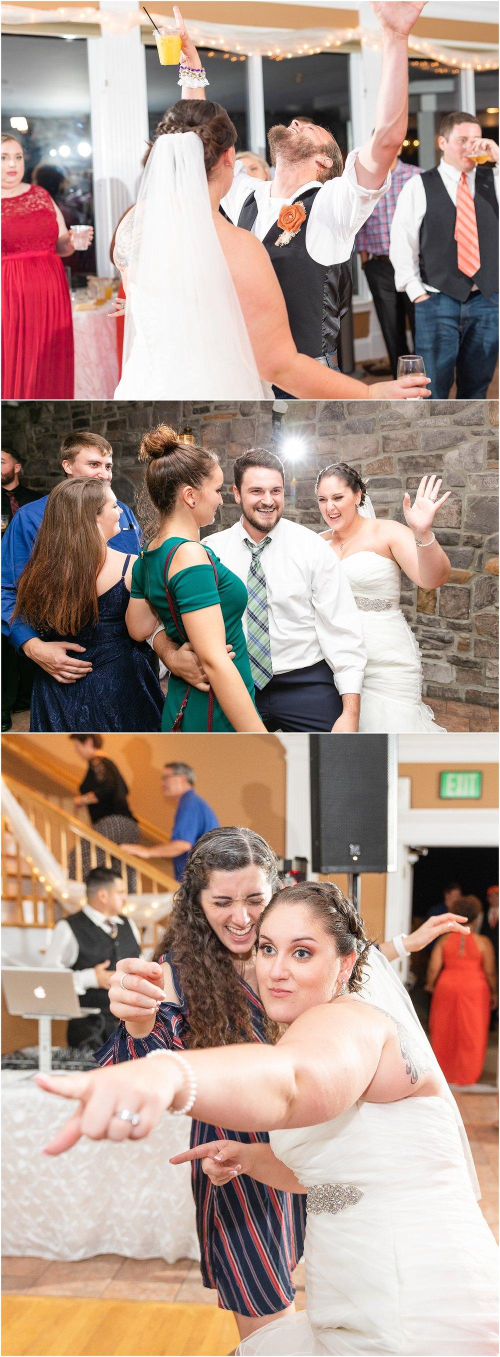 Morningside-inn-wedding-photos_0237.jpg