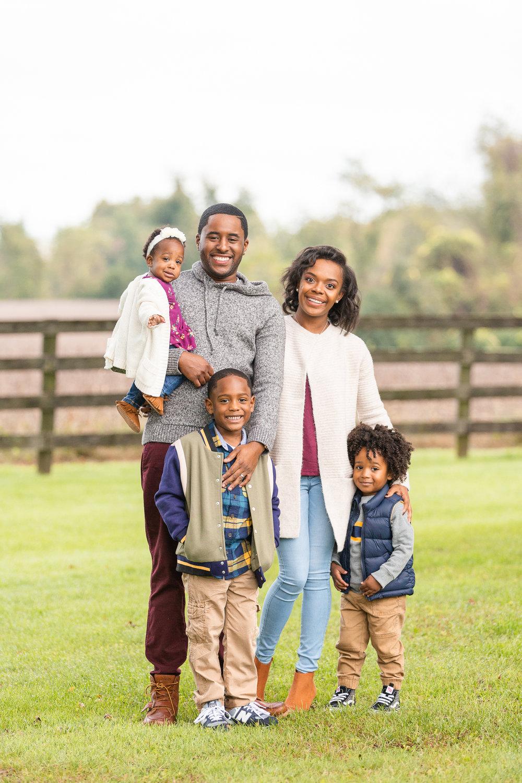 Carroll-county-family-photographer-1.jpg
