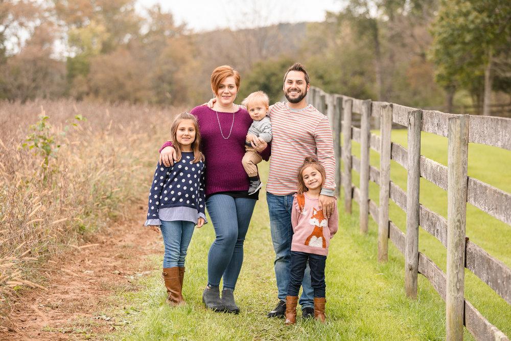 Carroll-county-family-photographer-4.jpg