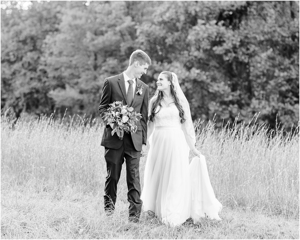 Maryland-Farm-Wedding-Photos_0307.jpg