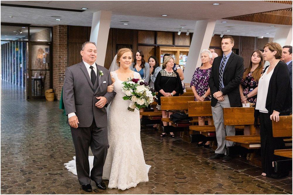 Waters-Edge-Event-Center-Wedding_0371.jpg