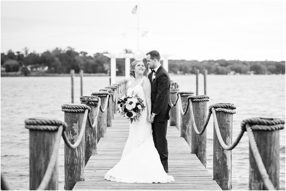 Waters-Edge-Event-Center-Wedding_0381.jpg