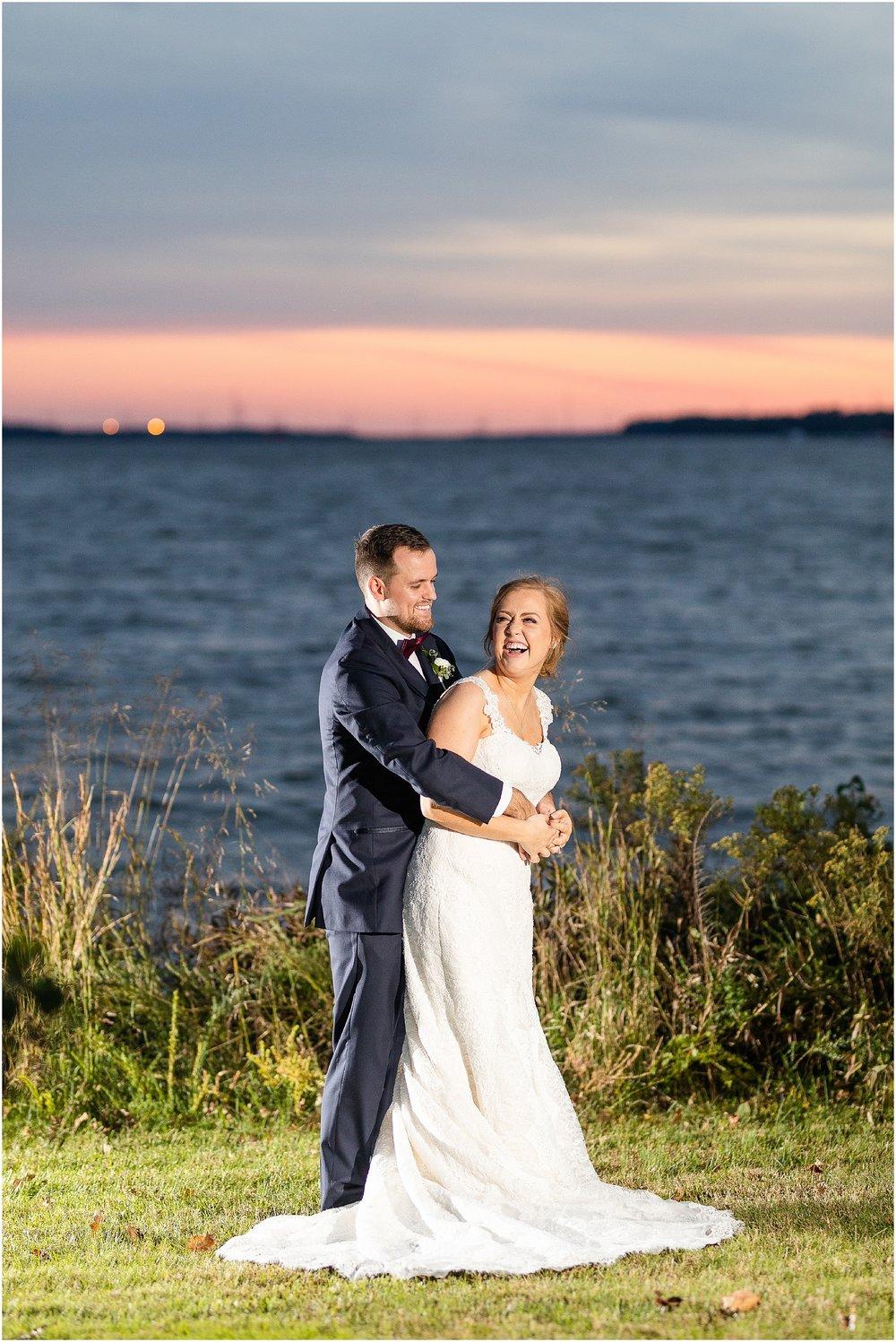 Waters-Edge-Event-Center-Wedding_0383.jpg