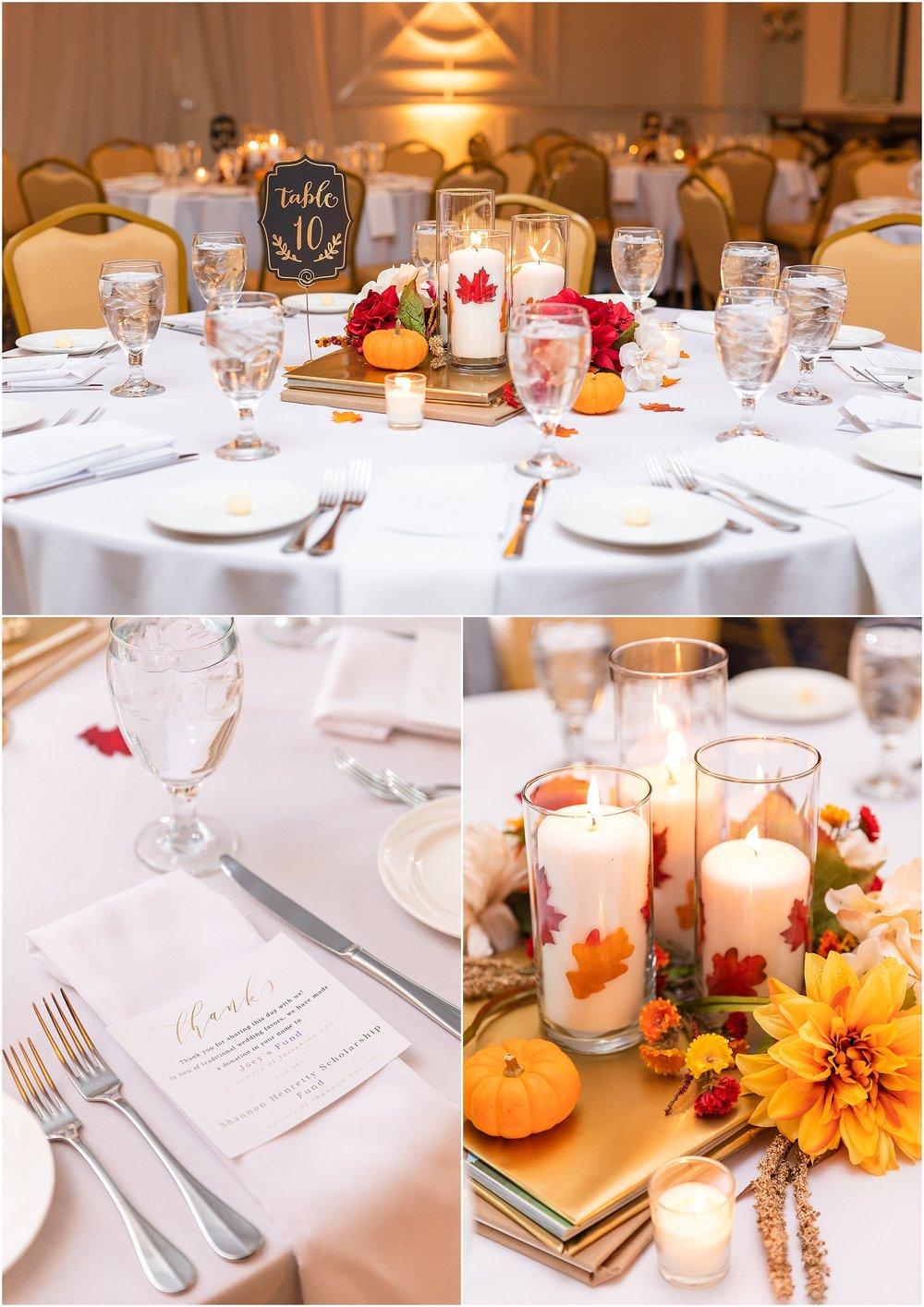 Waters-Edge-Event-Center-Wedding_0385.jpg