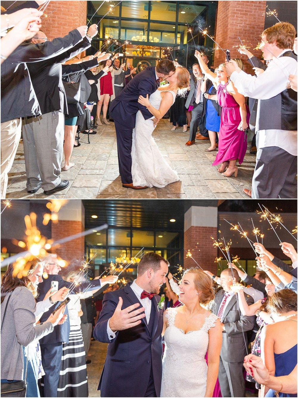 Waters-Edge-Event-Center-Wedding_0399.jpg