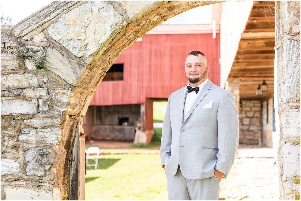 Wild-Goose-Farm-Wedding-Photos_0404.jpg