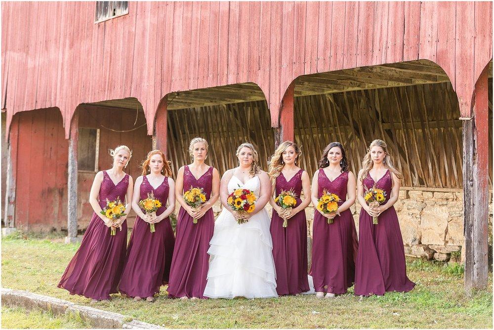 Wild-Goose-Farm-Wedding-Photos_0417.jpg