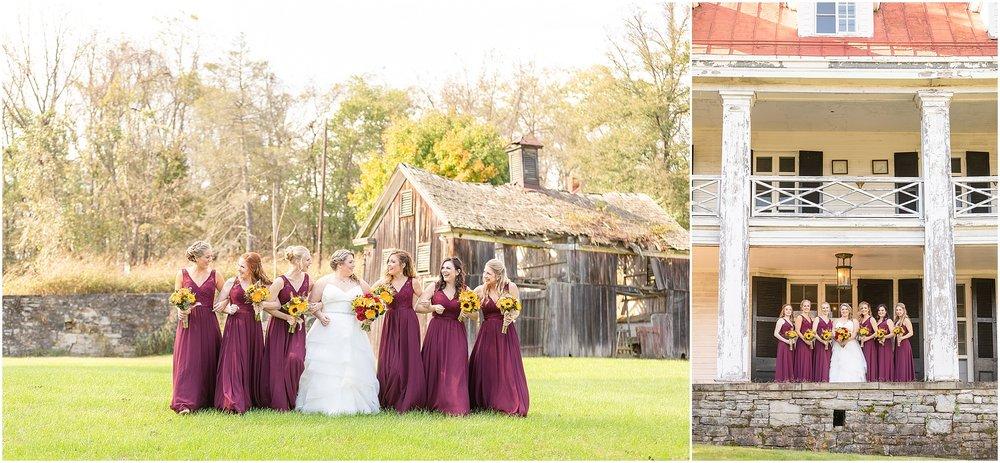 Wild-Goose-Farm-Wedding-Photos_0418.jpg