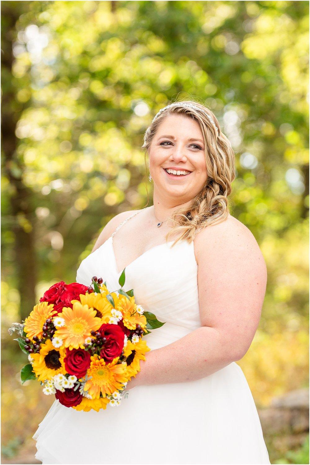 Wild-Goose-Farm-Wedding-Photos_0422.jpg
