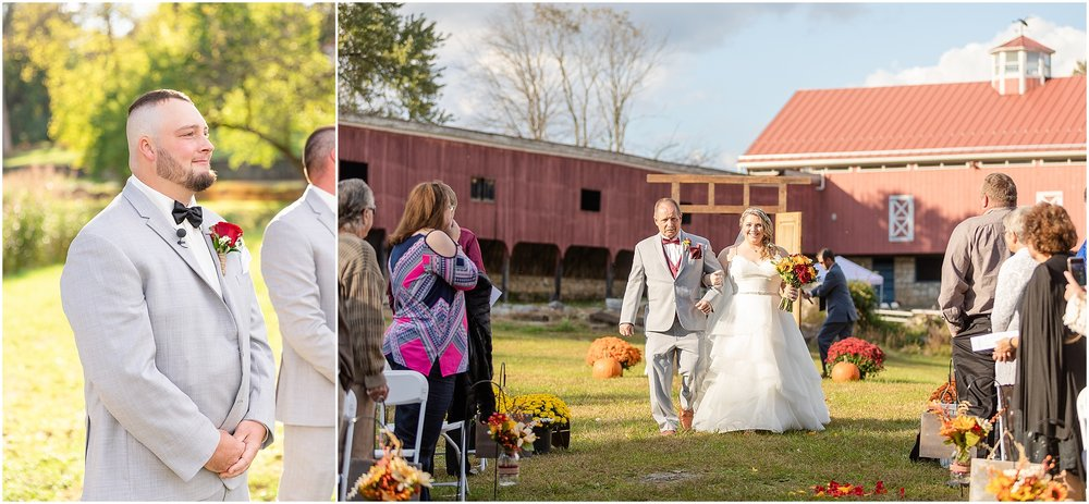 Wild-Goose-Farm-Wedding-Photos_0429.jpg