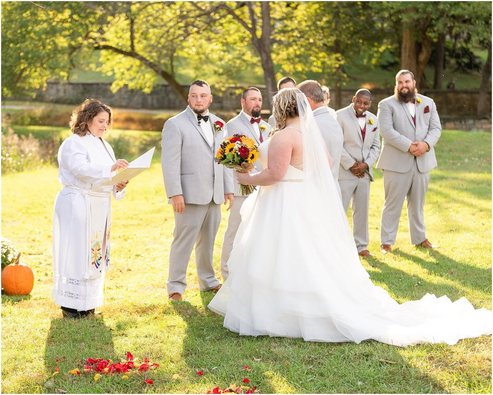 Wild-Goose-Farm-Wedding-Photos_0430.jpg