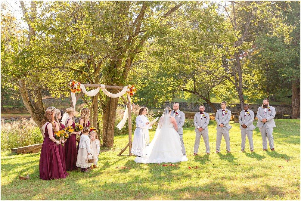 Wild-Goose-Farm-Wedding-Photos_0433.jpg