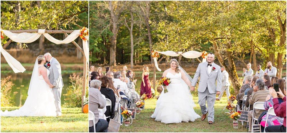 Wild-Goose-Farm-Wedding-Photos_0435.jpg