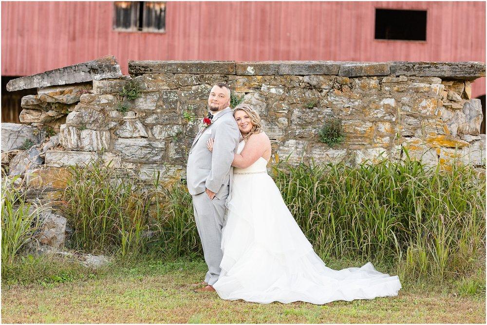 Wild-Goose-Farm-Wedding-Photos_0442.jpg