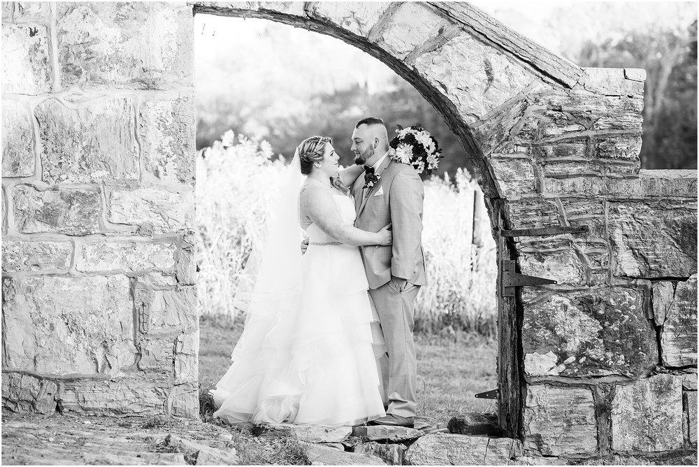 Wild-Goose-Farm-Wedding-Photos_0443.jpg
