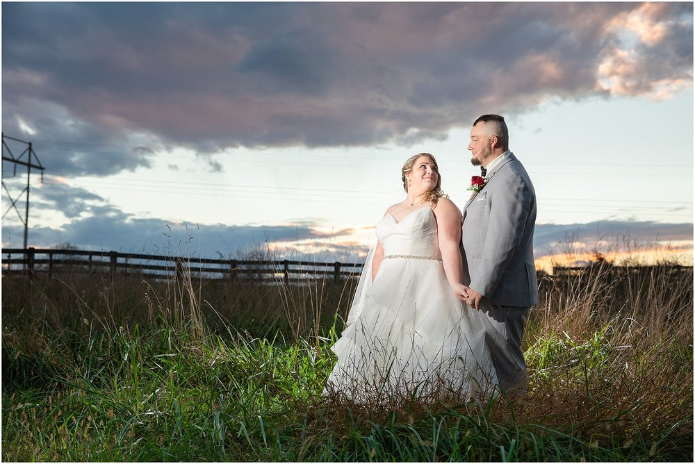 Wild-Goose-Farm-Wedding-Photos_0450.jpg