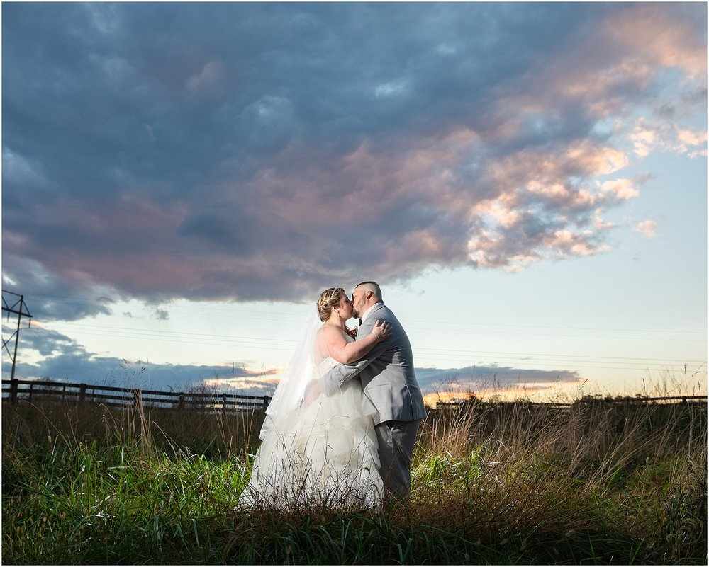 Wild-Goose-Farm-Wedding-Photos_0451.jpg