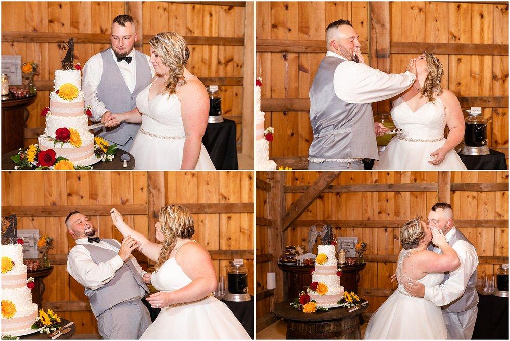 Wild-Goose-Farm-Wedding-Photos_0454.jpg