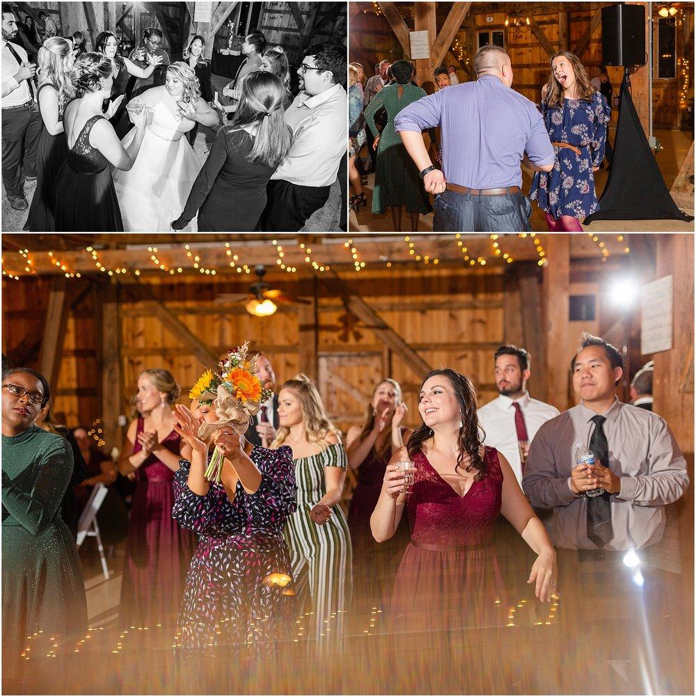 Wild-Goose-Farm-Wedding-Photos_0456.jpg