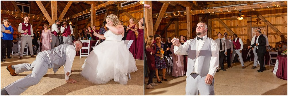 Wild-Goose-Farm-Wedding-Photos_0458.jpg