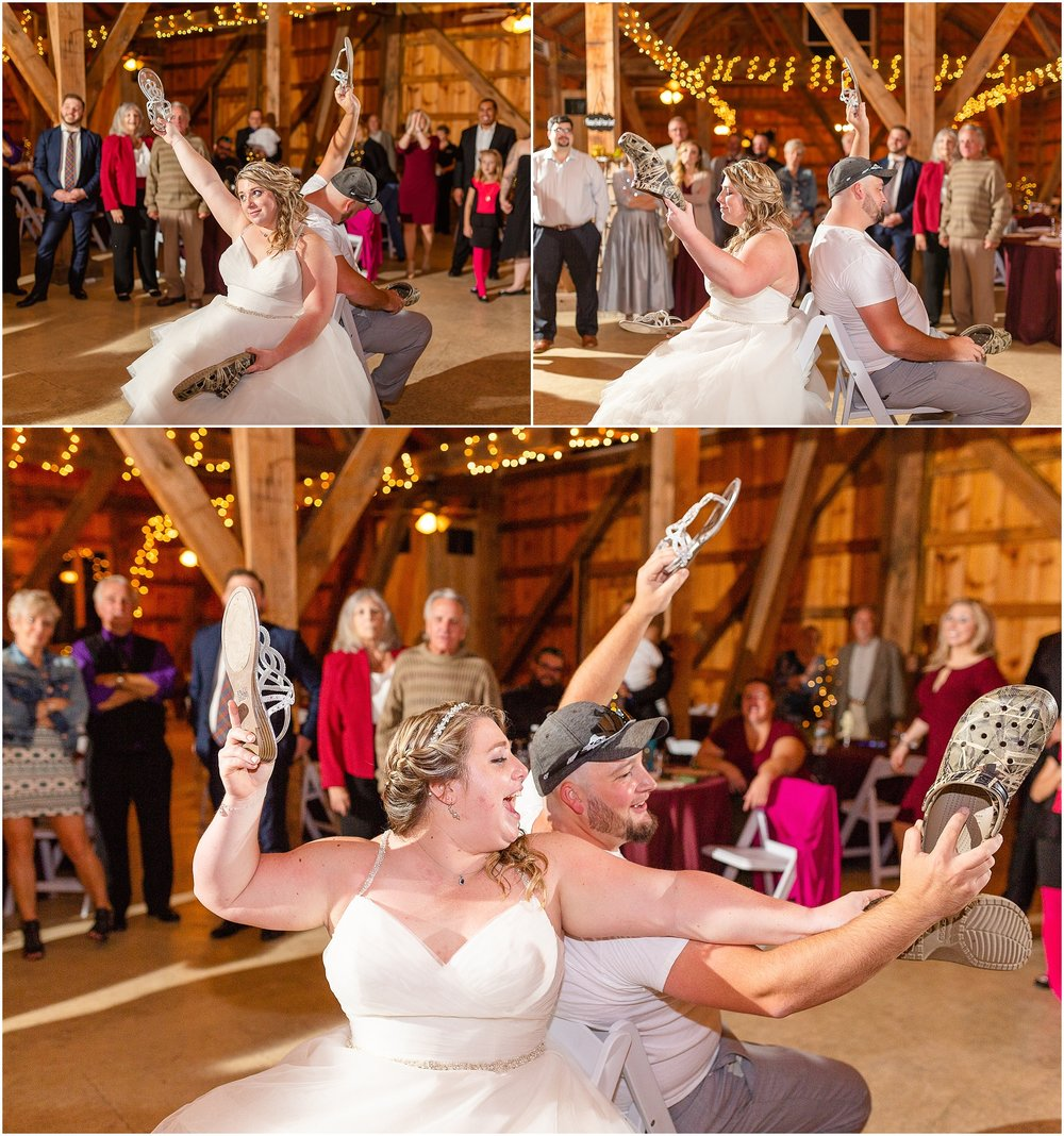 Wild-Goose-Farm-Wedding-Photos_0460.jpg