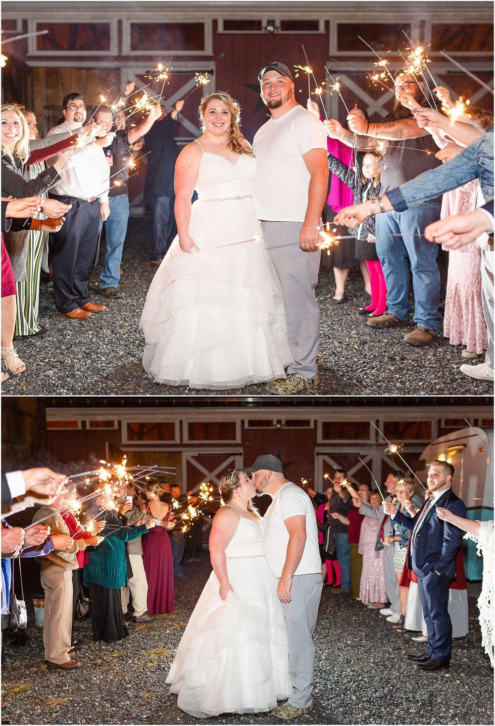 Wild-Goose-Farm-Wedding-Photos_0461.jpg