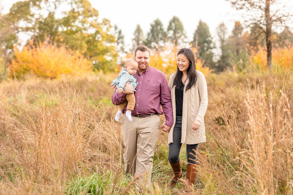 Howard-County-Family-Photographer-100-3.jpg