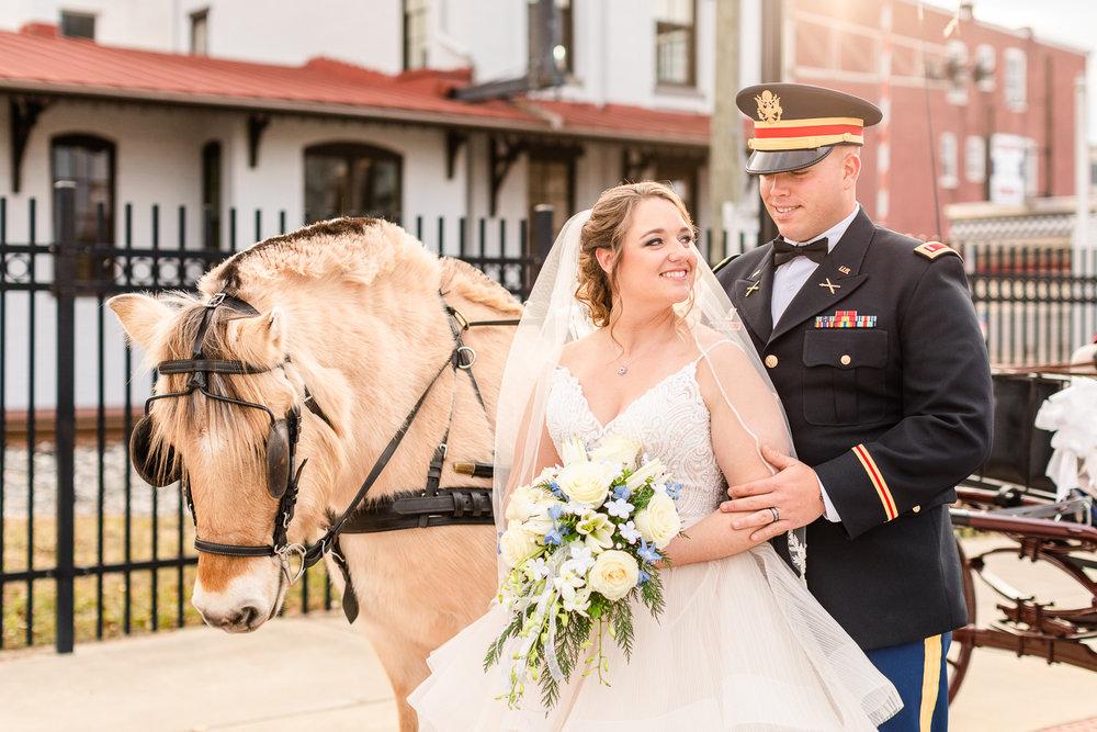 Gettysburg-Wedding-Photographer-103.jpg