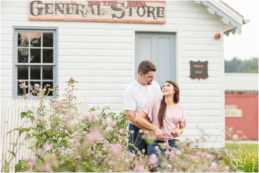 Carroll-County-Engagement-Photos_0147.jpg