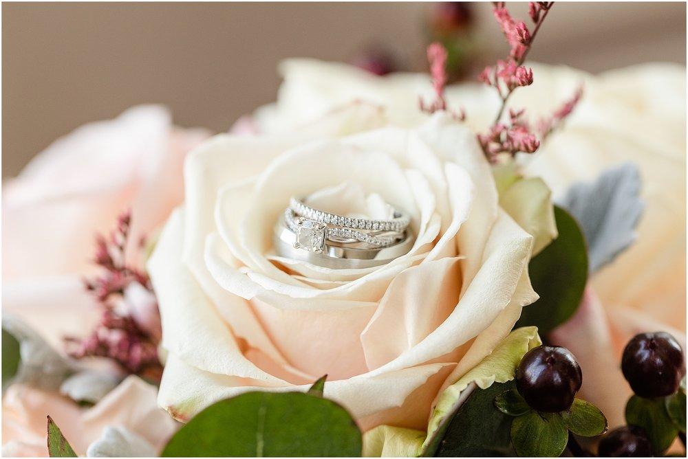 Baltimore-Wedding-Photographer_0197.jpg
