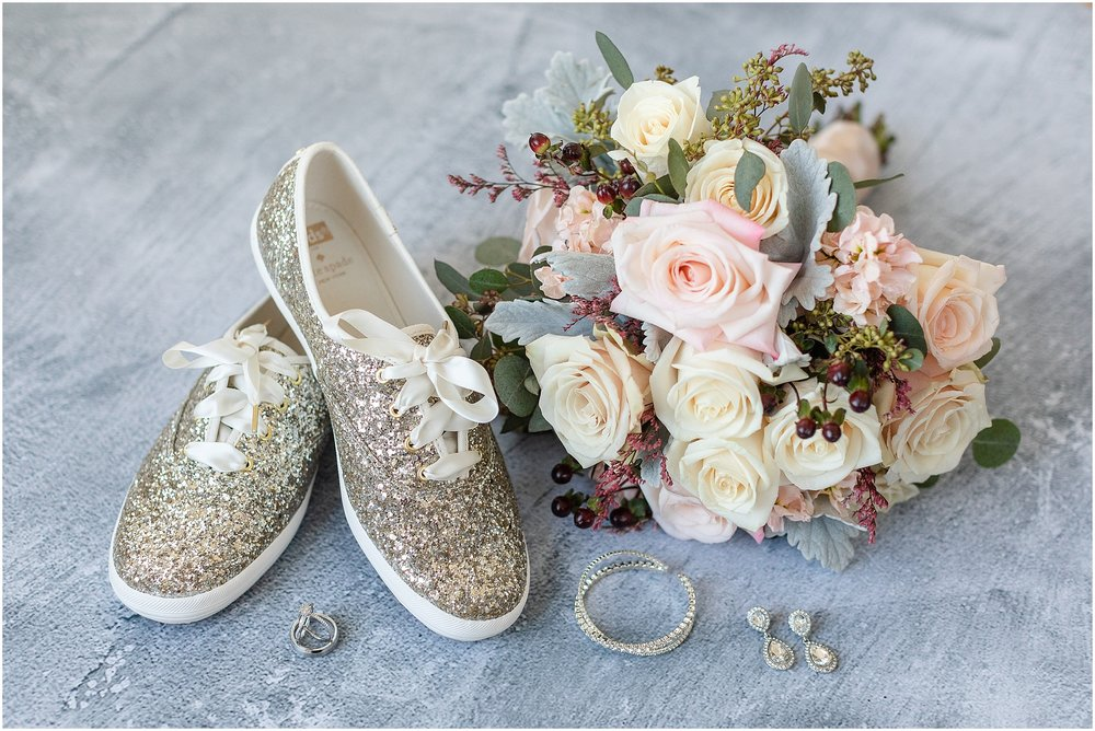 Baltimore-Wedding-Photographer_0198.jpg
