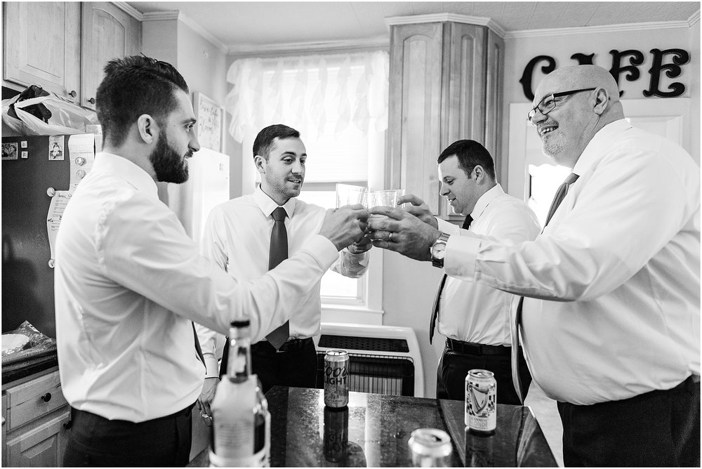 Baltimore-Wedding-Photographer_0201.jpg