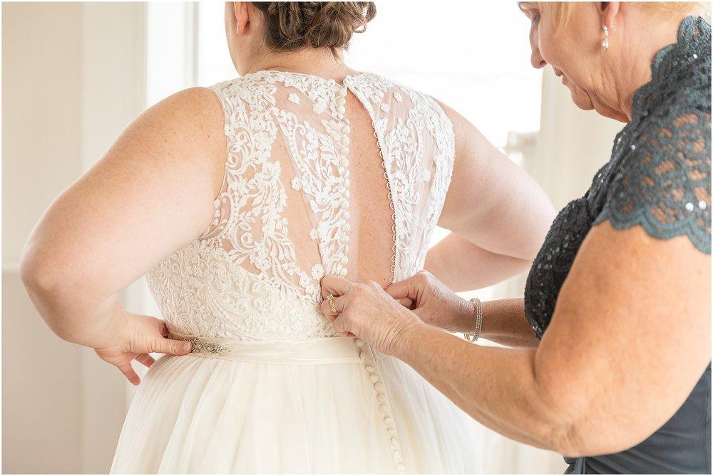 Baltimore-Wedding-Photographer_0204.jpg