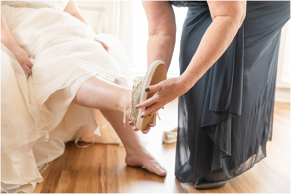 Baltimore-Wedding-Photographer_0206.jpg