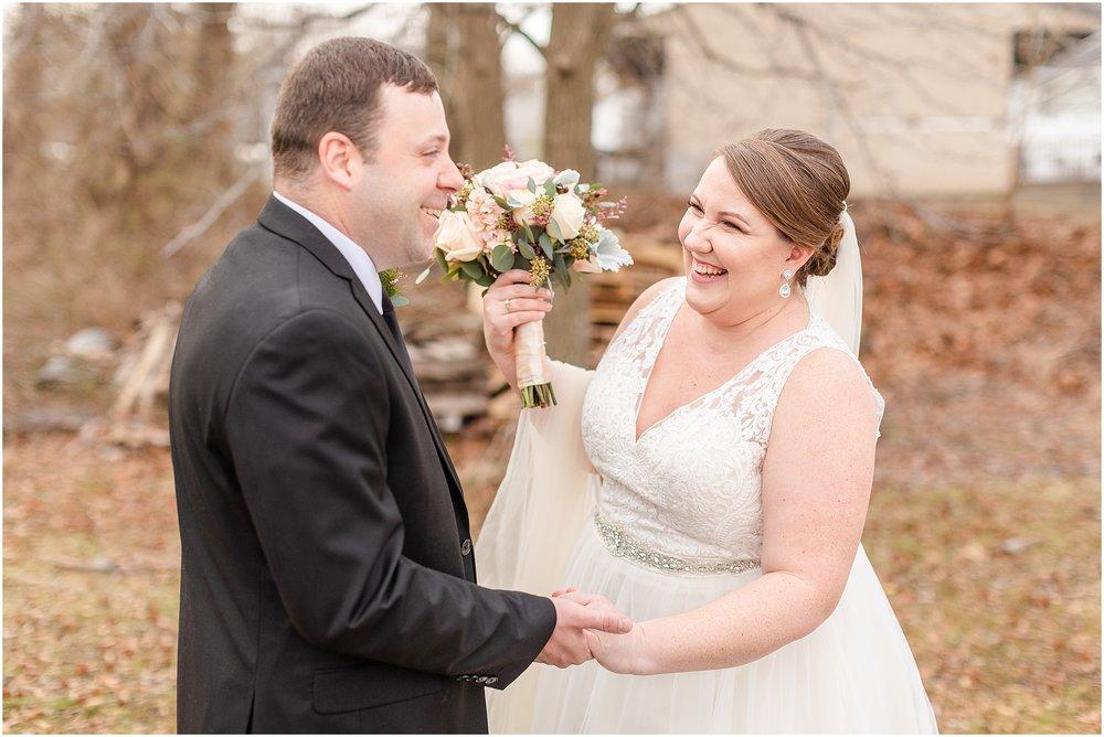 Baltimore-Wedding-Photographer_0212.jpg